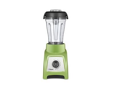 Blender osobisty Vitamix S30 – zielony