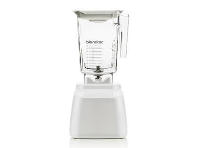 Blendtec Designer Series 625 – biały
