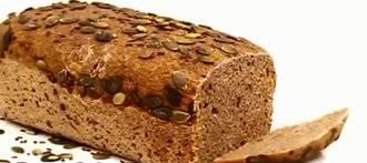 Wypiekacz do chleba Sana Smart chleb