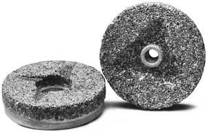 Komo PK1 grain mill stones
