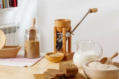 eschenfelder kitchen style