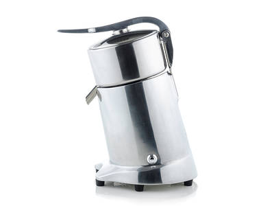 Remidag SP-A2 automatic citrus juicer