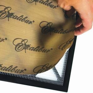 Excalibur Paraflexx premium sheet for dehydrator