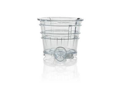 homogenizing screen omega juicer MMV kuvings c9500