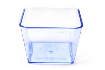 Angel Juicer - Juice container