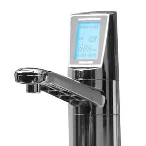 Podzlewozmywakowy jonizator wody Revelation II