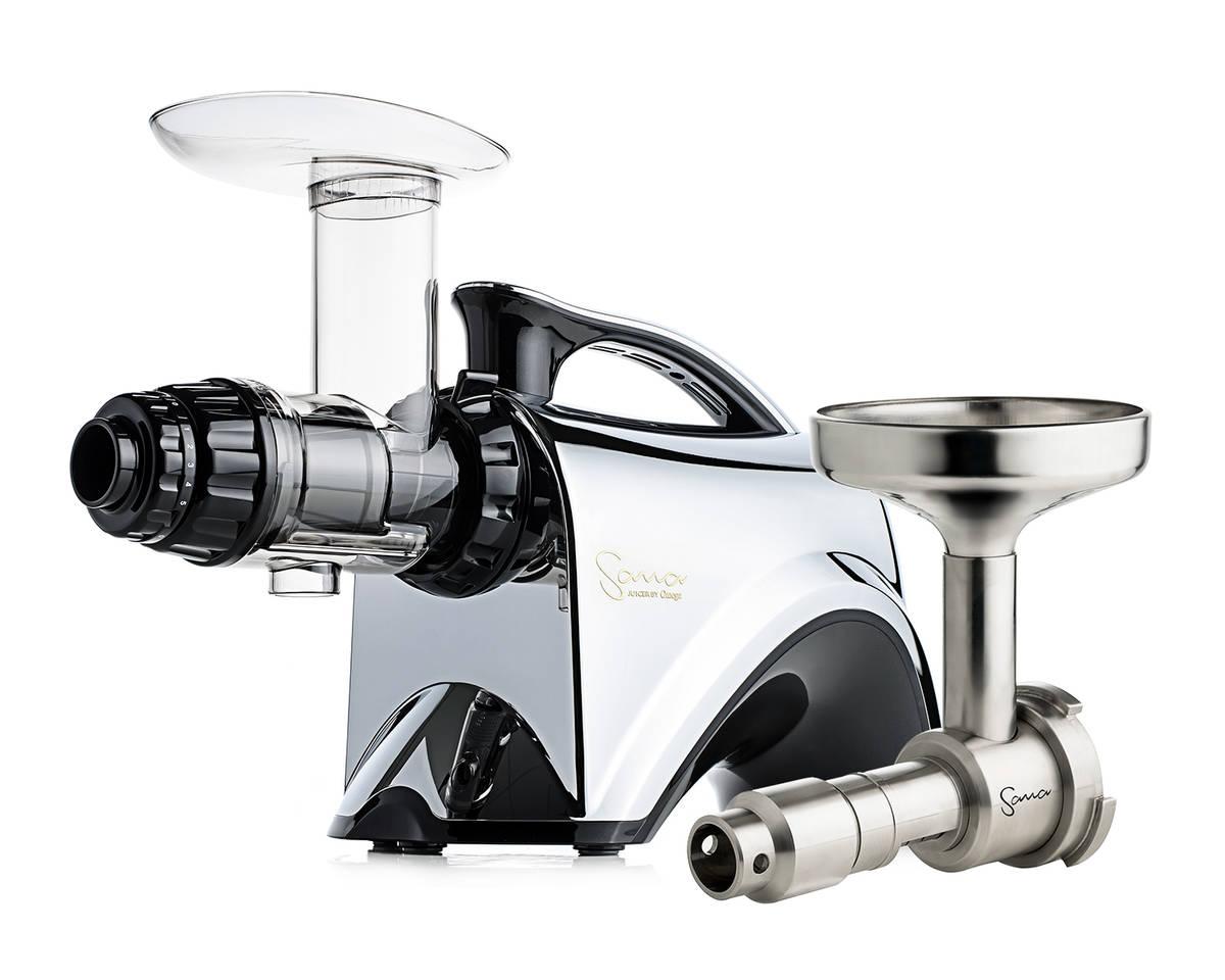 22297_sana-euj-606-chrome-sana-euj-702-oil-extractor