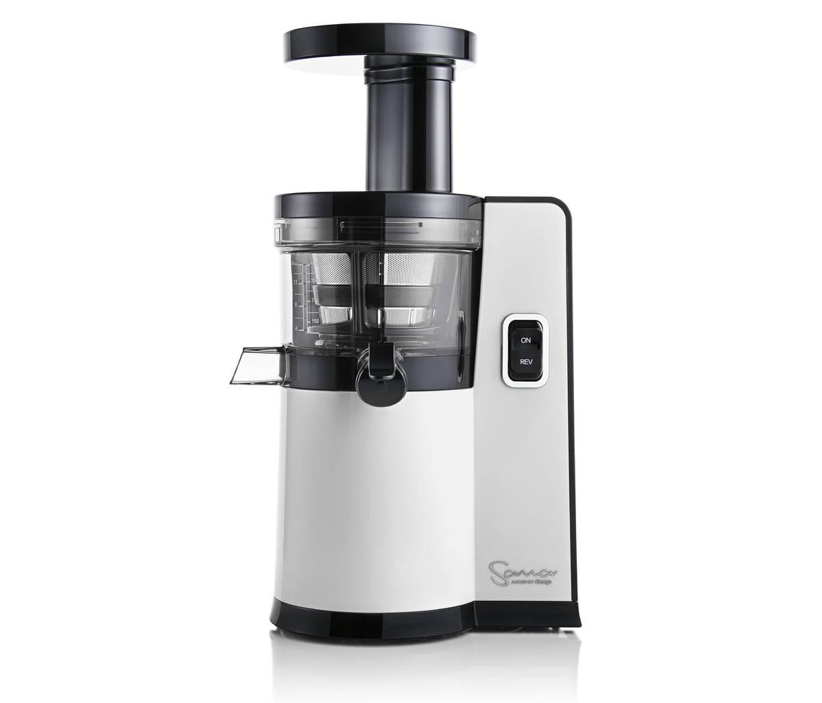 1568_sana-juicer-euj-808-white-isolated