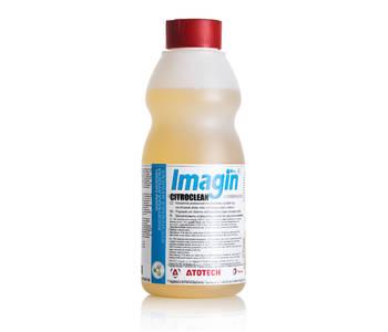 Środek do czyszczenia Citroclean 1 l