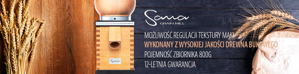 grain-mill-banner-PL
