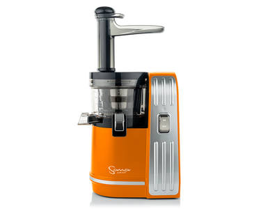 Sana 828 orange
