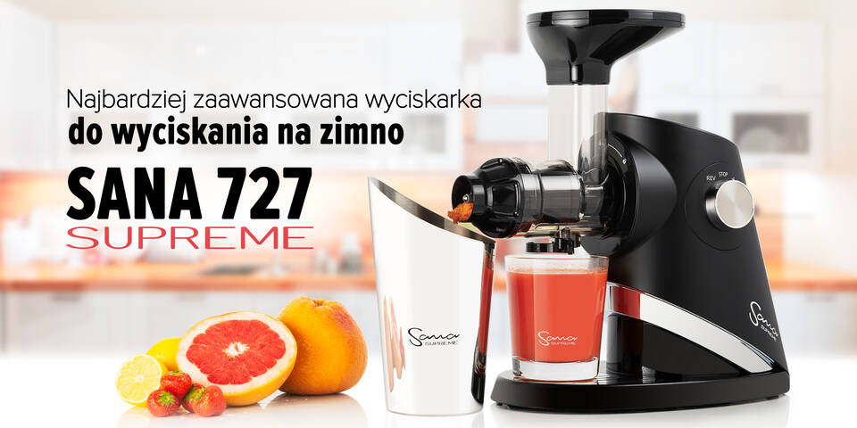 PL-sana-store-banner-727