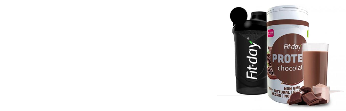 protein-shaker-banner-category-V2